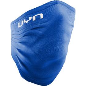 UYN Community Winter Mask blue